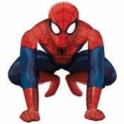Человек - Паук - Ходячая фигура