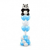 Композиция «Панда»